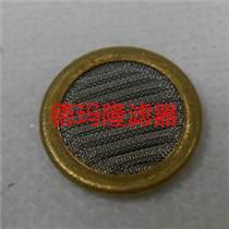 供應呼吸機配件紐扣濾芯A67999-100