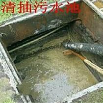 無錫錫山區安鎮疏通下水道 馬桶疏通