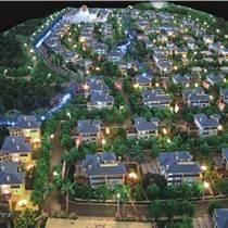 模型沙盤模型建筑模型制作房產銷售模型售樓沙盤