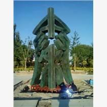 千鈞雕塑 1021博物館群雕銅雕 抗日群雕銅雕