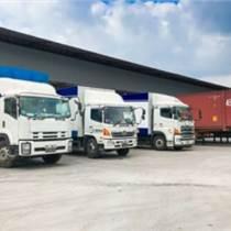 泰州托運到香港,香港到泰州物流公司,專業做往返香港物