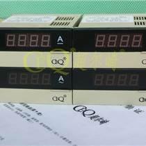 BY1941-3X1儀器儀表單相交流電流表(3型)B