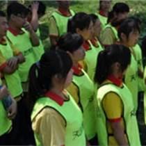 廣州企業拓展: 企業參加拓展培訓的6大優勢