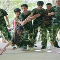 廣州企業拓展: 團隊溝通能力訓練