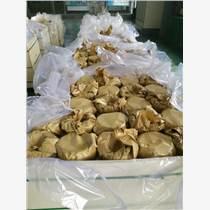 青島錦德專業生產氣相防銹包裝產品