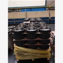 青島錦德專業提供氣相防銹紙氣相防銹膜氣相防銹袋