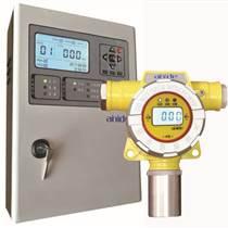 ARD600餐飲酒店天然氣報警器、天然氣泄漏報警儀