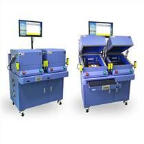 供應冠雄達屏蔽箱  藍牙耳機聲學自動化測試系統