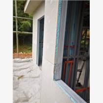 格閏輕鋼房外墻板--開啟未來建筑材料新篇章