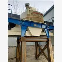 福建矿山设备砂石设备破碎机械的销售安装施工