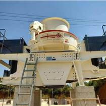 海南矿山机械砂石设备破碎机械施工安装组
