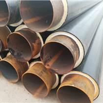 高密度聚乙烯連接套管廠家及時報價