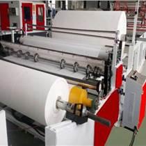 無錫熔噴布水駐極生產線機械設備價格實惠