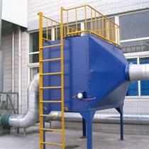活性炭吸附裝置廢氣處理裝置