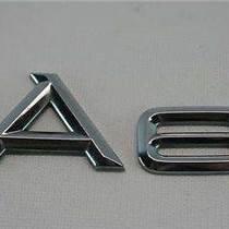 專業供應塑膠ABS電鍍真空電鍍加工 汽配件電鍍