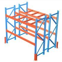 重型倉儲貨架供應商拆裝重型倉儲貨架天津重型倉儲貨架廠