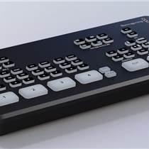 BMD ATEM Mini Pro 切換臺