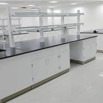 承接大新学校化学物理实验室施工装修