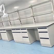 廣西崇左綜合醫院負壓隔離病房CAD設計