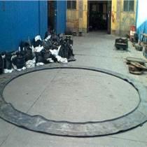 地鐵簾布橡膠板鄭州地鐵簾布橡膠板廠家價格