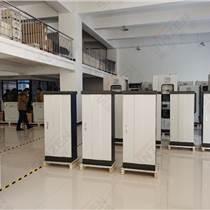 在線煙氣監測系統零部件進口品質產品