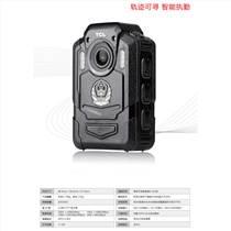 淮安市TCL執法記錄儀廠家低價專業銷售