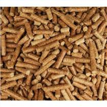 大連生物質燃料|生物質顆粒燃料廠|大連環保顆粒燃料