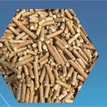 鐵嶺生物質燃料|生物質顆粒燃料廠|鐵嶺環保顆粒燃料