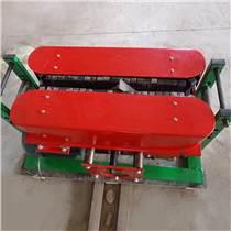 儀表電纜敷設機電纜傳送機