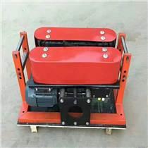 河北省地鐵電纜敷設機傳送電纜電動機模塊