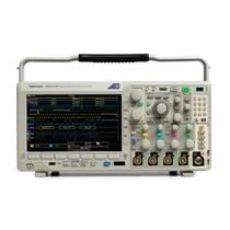 Tektronix(泰克)MDO3104混合域示波器
