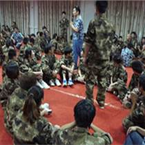 廣州企業拓展:魔鬼訓練的注意事項
