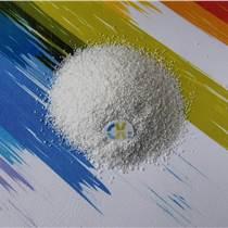 批發供應98%白色珍珠巖珠光砂70-90目