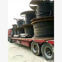 运城废铜回收 废旧电线电缆回收