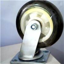 工業重型腳輪 工業重型腳輪材質 運力工業重型腳輪型號