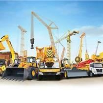 供烏魯木齊工程機械租賃和新疆機械租賃報價