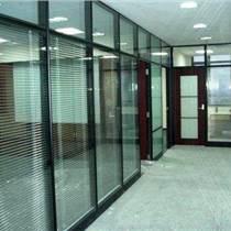 大連隔斷廠大連玻璃隔斷價格大連防火玻璃隔斷批發