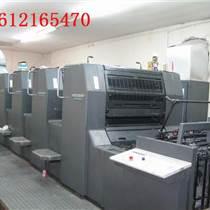 北京印刷廠-畫冊|包裝印刷-北京畫冊印刷-企業宣傳冊