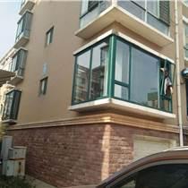 制造高端門窗,開啟從容生活-山東裕陽門窗。