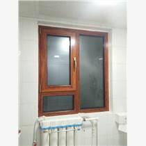 山東裕陽門窗時尚門窗,品質生活。