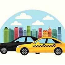 抗疫期間車輛消毒怎么做租車安全嗎杭州詩璐汽車服務有限