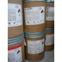 供應ECTFE塑膠原料6514法國蘇威代理商