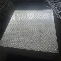 廢水池防滑花紋鋼復合蓋板