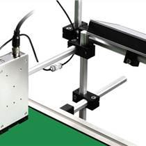 灌溉管噴碼機農用澆地管噴碼機滴灌管噴碼機