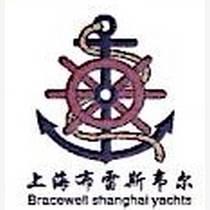 中國游艇生產廠家豪華游艇私人定制廠