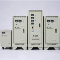 西安西奧根穩壓器總代理-西安西奧根電源銷售