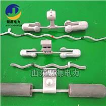 光纜防震器 FD型防震錘 導線防震錘 地線防震錘 各