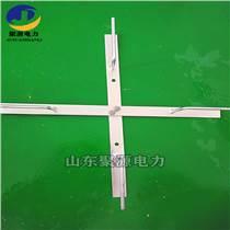 鋼管塔用余纜架外盤式電力余纜架型號