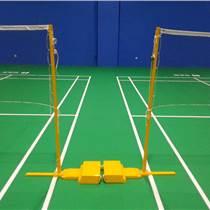 塑膠PVC羽毛球場地膠專業羽毛球場建設公司