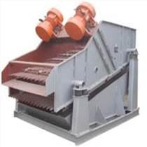 煤炭冶金專用3層礦用振動篩廠家直銷
